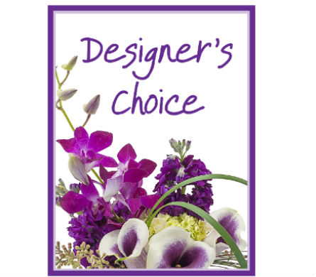 Designers Choice ambler, flower, deal, delivery, ft washington, blue bell, country flower