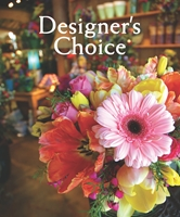 Florist Choice Spring Bouquet Flowers Ambler PA